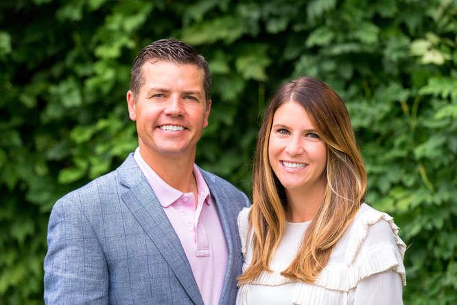 Ludwick Team  a Loveland Office Real Estate Agent